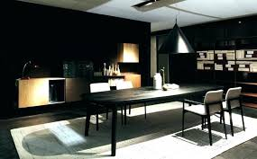 modern furniture brands. New Trends Modern Italian Furniture Brands Interior Designing Home Ideas Companies Sectional Sofa L