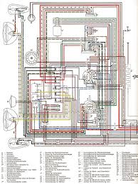 1971 vw bus wiring harness explore wiring diagram on the net • 1971 vw beetle fuse diagram wiring library 1973 vw bus wiring harness vintage vw wiring harness