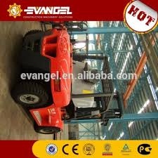 halla forklift parts yto diesel forklift cpcd70 made in china for Yale Forklift Parts Diagram halla forklift parts yto diesel forklift cpcd70 made in china for sale