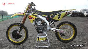 2018 suzuki 450 review. interesting 2018 by bdubb106 posted april 4 2016 on 2018 suzuki 450 review