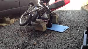 Wheelie Videos Articles Pictures  Funny Or DieBench Press Wheelie