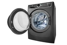 electrolux washer reviews. Electrolux Washing Machine Review Washer Reviews 7