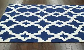 recommendations big lots outdoor rugs inspirational 7 sources for inexpensive outdoor rugs and best