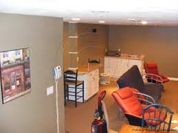 basement remodeler. Small Basement Remodeling: Things You Need To Know For A Successful Project Remodeler