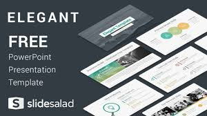 Free Download Powerpoint Presentation Templates Elegant Free Download Powerpoint Templates For Presentation Youtube