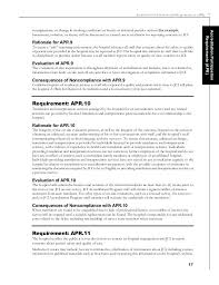 what does accreditation mean on a resume joint commission international  accreditation standards for hospitals edition certification