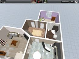 Small Picture home design plans app renovating there s an app for that domain