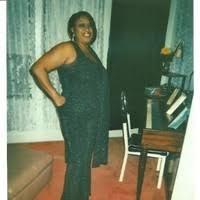 Francine Finley - Irvington, New Jersey | Professional Profile ...