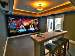 games room decor ideas bedroom designs with good epic video game decoration popular girly decorating bedroom designs games e65 bedroom