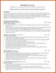 Amazing Description Of Cna Duties For Resume For Your Cna Job Duties ...