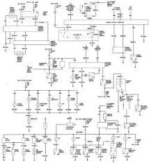 toyota pickup wiring diagram wiring diagram 86 nissan pickup wiring diagram image about