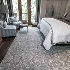 10 x 14 area rug the attractive area rugs property designs gray wool wish pertaining 10 x 14 area rug