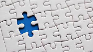 Resultado de imagem para puzzle