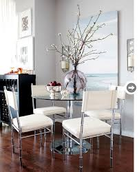 small condo dining room ideas images gallery
