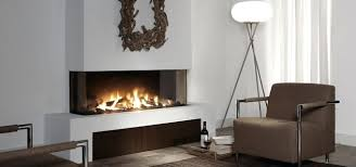 direct vent gas fireplace insert reviews installation canada