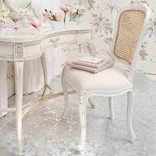 white and white furniture. provencal white french chair chairs u0026 armchairs seating and furniture 0