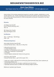 Simple Sample Pediatric Pharmacist Sample Resume Resume Sample