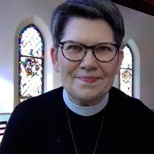 The Rev. Twila Smith's stream on SoundCloud - Hear the world's sounds