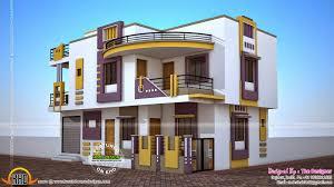 duplex home plan design best of old duplex house plans homes zone