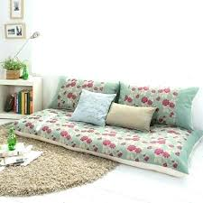 large outdoor pillows. Extra Large Floor Pillows Seating Ideas Love Sofa Workshop Cushions Outdoor T