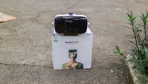 Kính thực tế ảo BOBO VR Z4