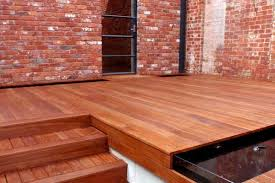 modern outdoor living melbourne. modern outdoor living melbourne e