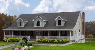 4 Bedroom Modular Homes In Nc
