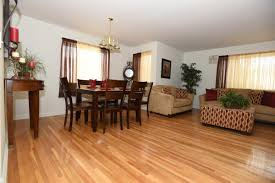 Exceptional Pet Friendly 1 And 2 Bedroom Apartments In Edison, NJ With Washer/Dryer