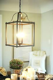 70 examples trendy urban loft industrial rectangular chandelier source amusing farmhouse diy lighting chandeliers wood orb rustic crystal ideas lamps
