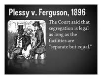plessy v ferguson essay writemyessay com coupon code help  plessy v ferguson essays