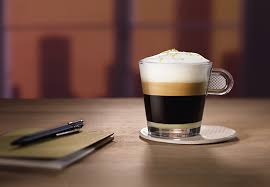 Image result for macchiato