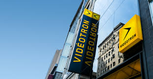 Top up with a wide range of secure payment methods. Microsoft Customer Story Videotron Invests In Employees With A Cloud First Strategy Dials Up Its Competitive Edge With Microsoft 365