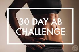 10 best exercises for belly fat gallery