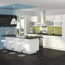 Rona Kitchen Cabinets Bfd Rona Products Diy Kitchen Renovation Size Requirements