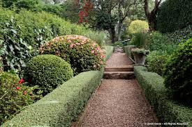 Pietermaritzburg Garden South Africa Nabygelegen Wiida