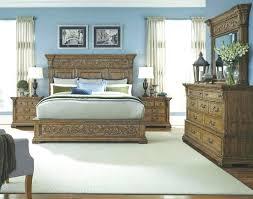 aarons bedroom furniture – help-adopt.info