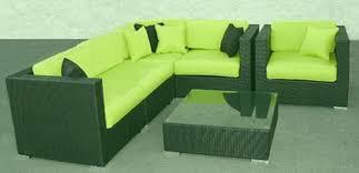 Furniture Resin Wicker Patio Furniture
