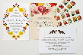 wedding invitation etiquette you can use in the modern world a Not Invited To Wedding Hurt example wedding invitations from printable press not invited to wedding but bridal shower