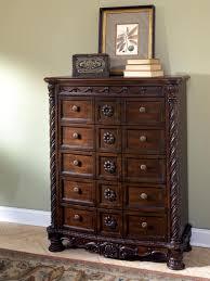 Tall Dresser Bedroom Furniture Dressers Glamorous 2017 Ashley Furniture Dressers For Sale Ashley