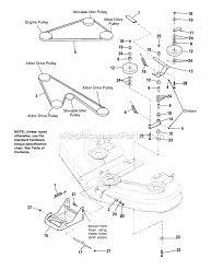 simplicity 1692081 parts list and diagram ereplacementparts com Deutz Allis 1920 Wiring Diagram click to close Snow Thrower Deutz-Allis 1920