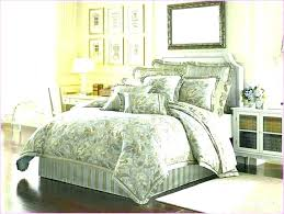 yankee bedding set comforter queen full size designs s new york twin
