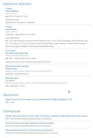 linkedin resume format resume templates linkedin 5000 free professional resume