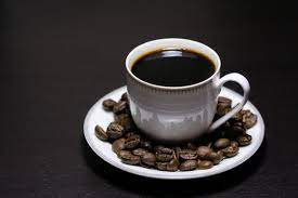 How black coffee helps in reducing weight? Black Coffee Benefits And Side Effects Black Coffee For Weight Loss