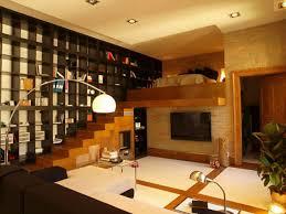 Studio Apartment Design Ideas big design ideas for small studio cheap 1 bedroom apartments and studio apartment