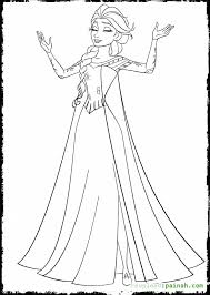 Small Picture Detailed Princess Coloring Pages GetColoringPagescom
