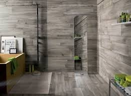 ... Incoming Search Terms Wood Tile Bathroom Bathroom Wood Tile Related |  Amazing 10 Wood Tile Bathroom ...