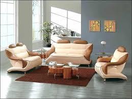 picture of furniture designs. Unique Living Room Furniture Design Designs For Home Picture Of S