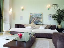 Very Small Living Room Decorating Very Small Living Room Design Than Apartment Small House Typically