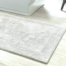 ikea mats cool bathroom mats big rugs amazing designer and for well bath mat coolest you ikea mats floor kitchen runner mat rugs