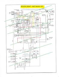 royal enfield electra wiring diagram wiring diagrams the real efi wiring diagram